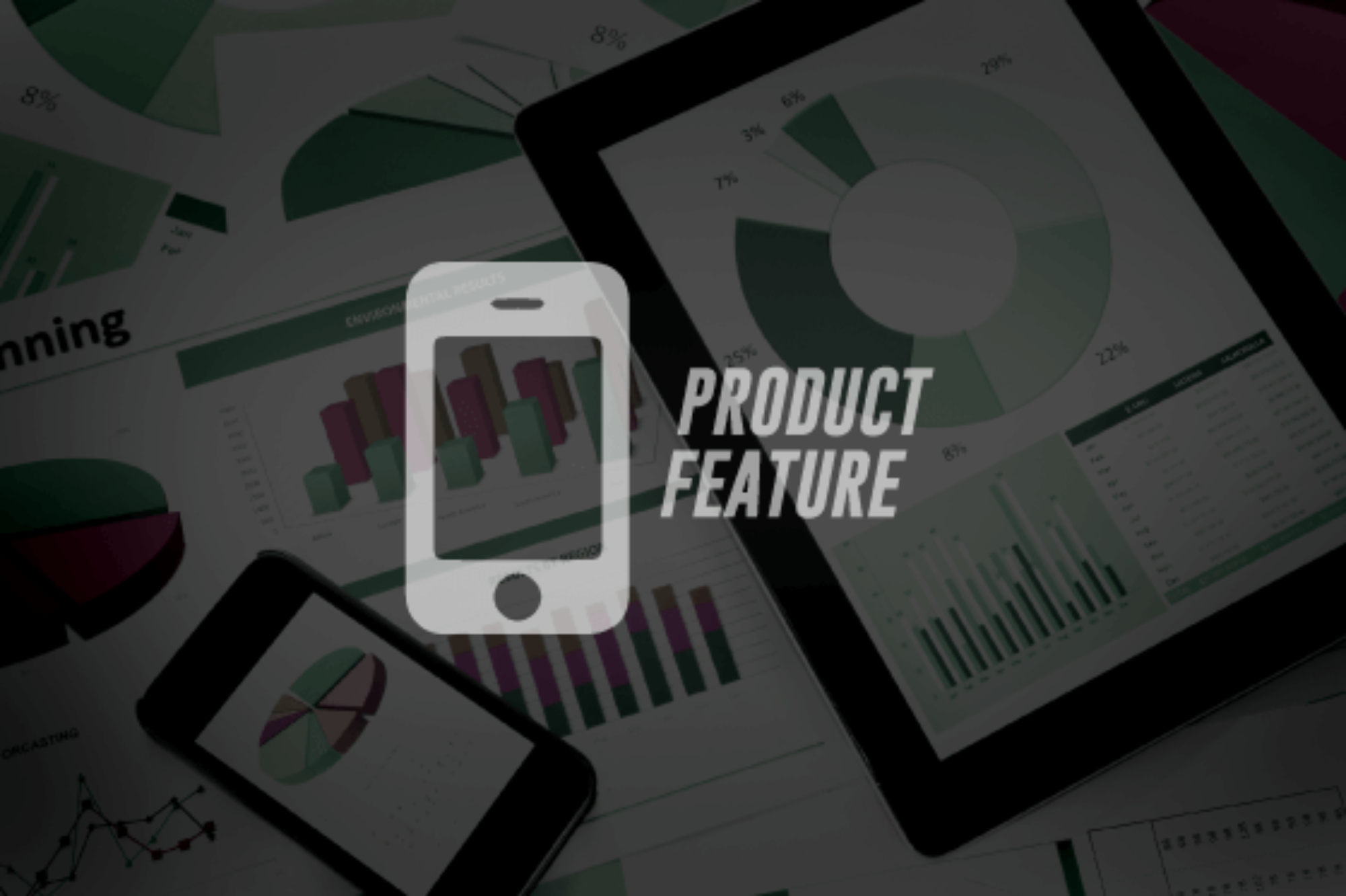 Product Feature: Presage Work Orders